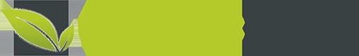 organic media group web logo