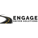engage driver solutions logo