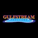 gulfstream pool care logo